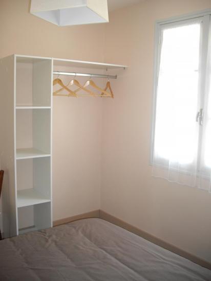 chambre1 bis